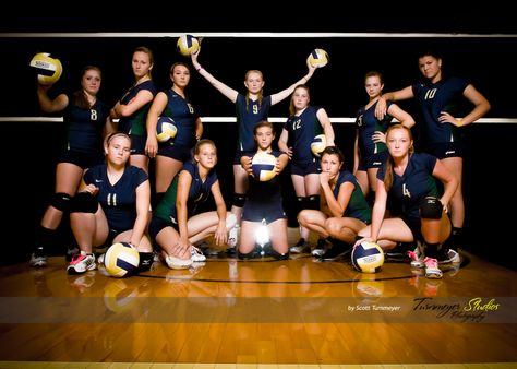 Shs Volleyball 2013 Volleyball Team Pictures Volleyball Poses Volleyball Senior Pictures