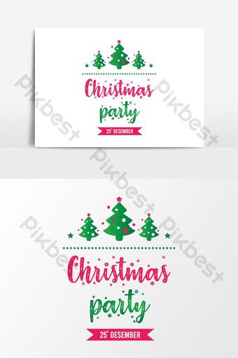 Celebrating And Colorful Christmas Party T Shirt Design Png Images Ai Free Download Pikbest Party Tshirts Christmas Party Christmas Tshirts