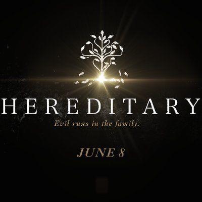 Hereditary Review Hereditary Movies Streaming Movies