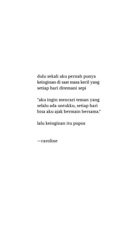 Quotes Inspiration Indonesia
