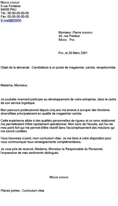 Lettre De Motivation Agent De Service Hospitalier Debutant Paperblog Lettre De Motivation Modele Lettre De Motivation Lettre De Motivation Stage