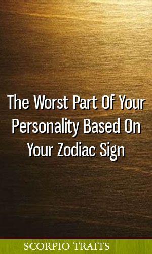 Men of the Zodiac: Love, Sex, Friendship, Style