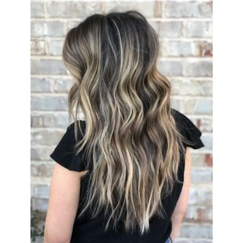 Hair Color You Should Try – Lob Ideas for 2019