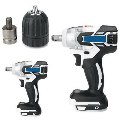 Sponsored Ebay Electric Adapter Kit Hammer Cordless Drill 240 520nm Adjustable Tool 1280w With Images Electric Hammer Cordless Drill Drill