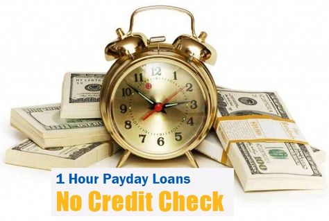 Stafford loan money image 1
