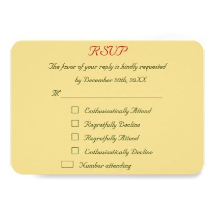 Pin On Various Invitations
