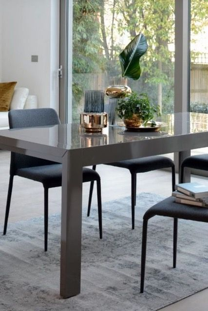 Dwell Uk Home Furniture Recent Interiors And Lifestyle Photo