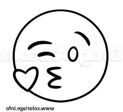 Nice 18 Smiley A Colorier Et A Imprimer Dessin De Smiley Coloriage Coloriage Emoji