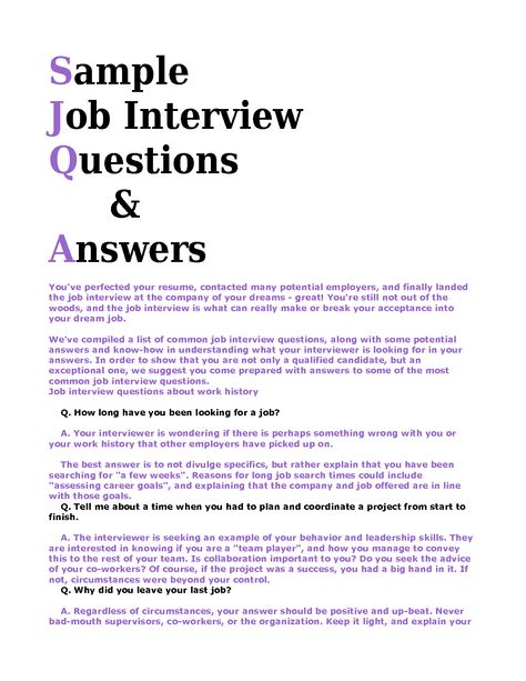 job interview questions google search teaching english pinterest job interviews - Your Dream Job Tell Me About Your Dream Job