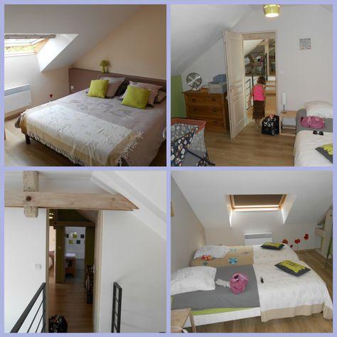 La Grange Chambre D Hotes A Mentheville Yport Etretat Normandie France