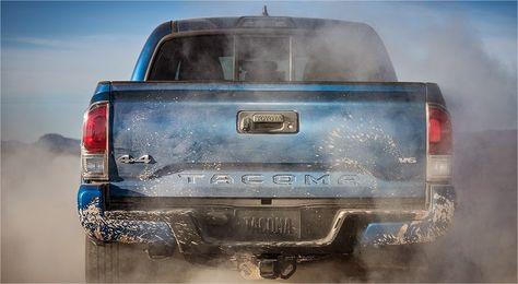 2016 toyota tacoma engine specs - http://car-price-review.blogspot.com/2015/03/all-new-2016-toyota-tacoma-engine-specs.html