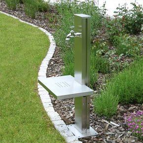 Http Www Premierbricks Co Uk Communities 6 004 011 631 816 Images 4604660697 Jpg Wasserhahn Garten Garten Gartenbrunnen