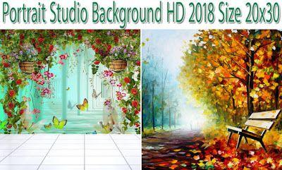 Portrait Studio Background Hd 2018 Size 20x30 Free Download Studio Background Studio Portraits Background