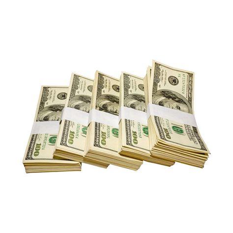 Help to buy equity loan moneysavingexpert picture 9