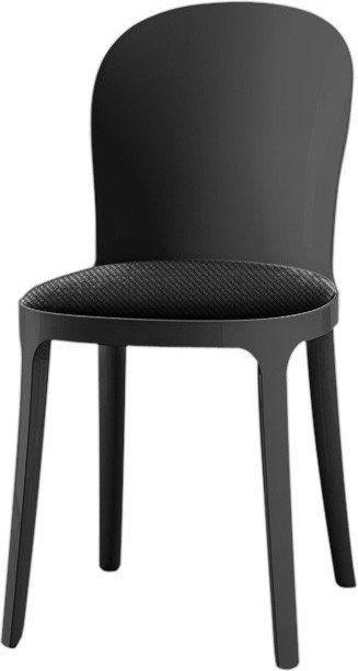 Krzesła Drewniane Do Jadalni Allegro Tanie Krzesła Biurowe