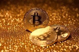 withdraw bitcoins australia