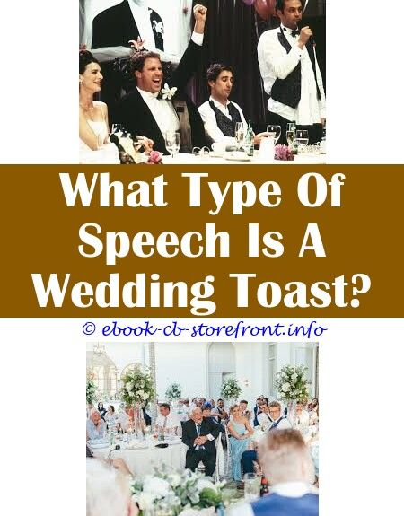 10 Determined Cool Ideas Wedding Speech For A Groom The Wedding Speech 2 Brothers Wedding Speech To Welcome Brother In Law Wedding Anniversary Speech Wedding P
