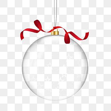 Bola De Luz De Vidro Transparente De Natal Com Flocos De Neve Clipart De Decoracoes De Natal Natal Vidro Transparente Imagem Png E Psd Para Download Gratuito Ball Lights Glass Christmas