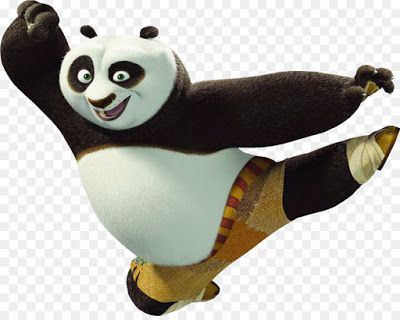 Desene De Desene Kung Fu Panda Kung Fu Panda Kung Fu Panda
