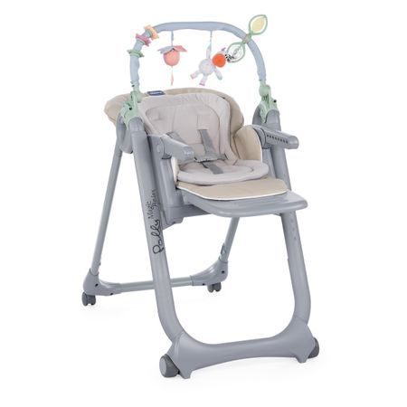 Scaun De Masa Chicco Polly Magic Relax Beige 0luni With Images