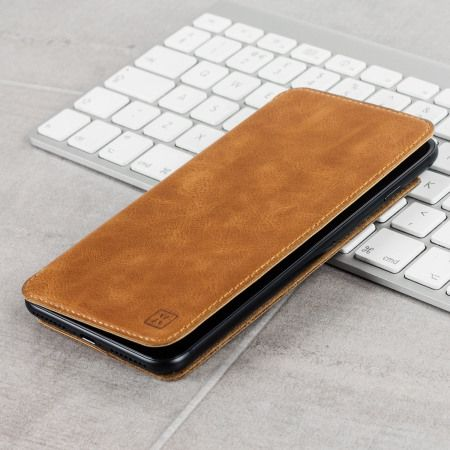 slim flip case iphone 8