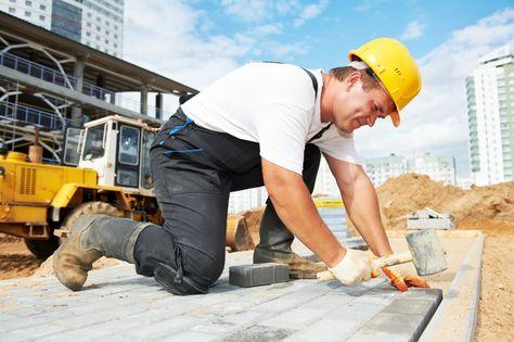 Best Construction Job Market Images On   Construction