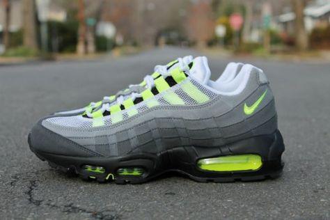 84 melhores imagens de Tênis | Tenis, Sapatos e Nike