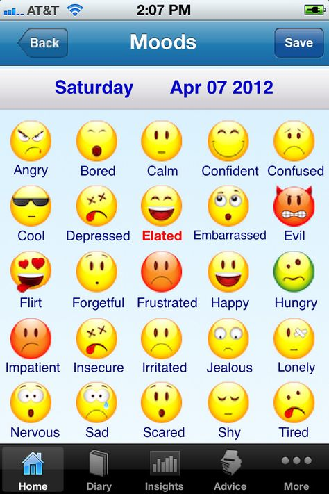 The Stress Tracker app is a perfect tool to help you take charge of your emotional, mental, and physical health.  The Rage Control Program- 5-minute audio programs/ exercise will help calm you down when you feel wound up, frustrated, angry, or upset, ultimately dissolving rage and preventing later regret. .