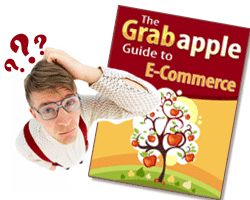 9 best the grabapple guide images on pinterest 80s rock business 9 best the grabapple guide images on pinterest 80s rock business and janitorial cleaning services fandeluxe Image collections