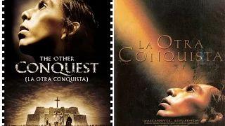 Apocalypto Pelicula Completa En Espanol Film School Ap Spanish Film