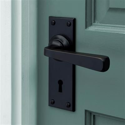 Pin On Ome Loves Door Furniture