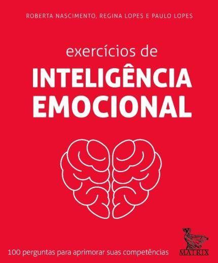 Exercicios De Inteligencia Emocional 100 Perguntas Para
