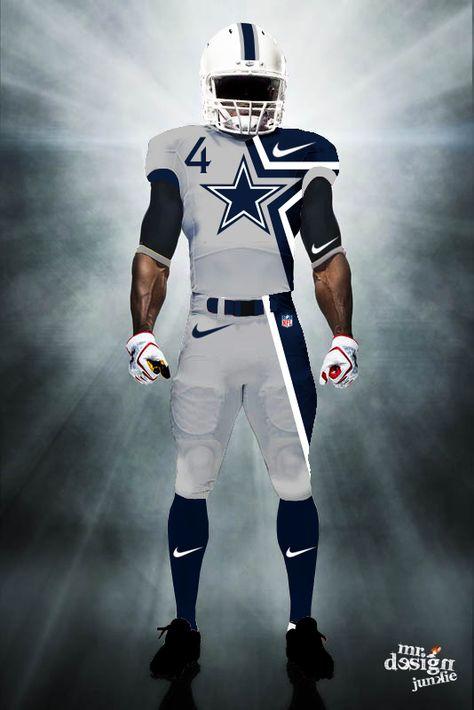 real cowboys jerseys