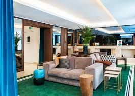 Really Nice Hotel With Small Rooms But Including Everything That Is Needed Very Professional People At The Reception Negative Paris Hotels Outdoor Furniture Sets Best Hotels