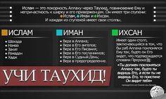 Kartinki Islam Na Avu Poisk V Google S Izobrazheniyami Islam