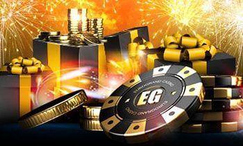 Хивагер казино онлайн игровые автоматы играть бесплатно казино кристалл