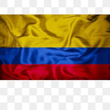 Bandera Colombia Transparente Con Tela Colombia Colombia Flag Vector De Bandera De Colombia Png Y Psd Para Descargar Gratis Pngtree Bandera De Colombia Bandera Bandera De Pakistan