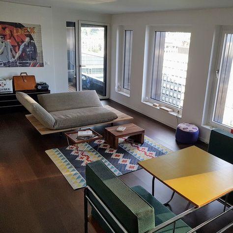 Pin Von Flatfox Auf Flatfox Wohnungen In Zurich In 2020 2 Zimmer Wohnung Wohnung 5 Zimmer Wohnung