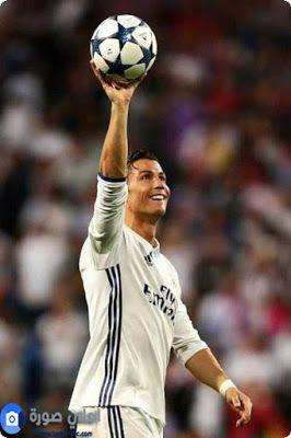 خلفيات كرستيانو رونالدو 2018 Hd خلفيات كرستيانو رونالدو للموبايل Ronaldo Cristiano Ronaldo Ronaldo Real Madrid
