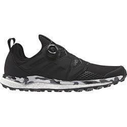 Men 39 S Shoes Adidas Terrex Agravic Boa Men Shoes Black Adidasadidas Halfmarathontraining In 2020 Shoes Sneakers Adidas Adidas Shoes Mens Shoes Sneakers Nike