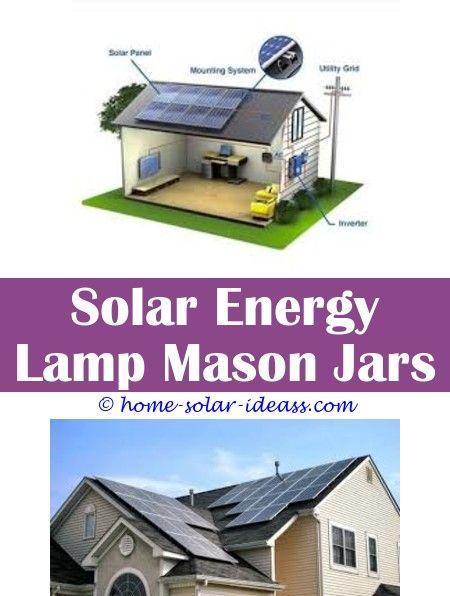 Best Solar Panels For Home Use Solar House Plans Solar Panels Solar Energy For Home