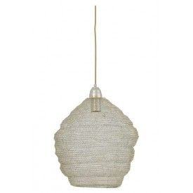 Hanglamp Bellezza Luxe Moderne Lampen Hanglamp Plafondlamp