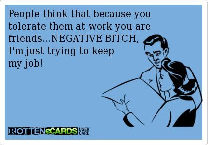 Funny Quotes About Work 9 Best Workfunny Images On Pinterest  Truths Funny Images And Haha