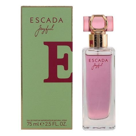 169 mejores imágenes de Frascos | Frascos, Perfume, Fragancia