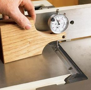Jointer setup jig diy pinterest woodworking knives jointer setup jig diy keyboard keysfo Choice Image