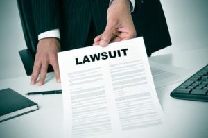 Houston Tx Employment Law Attorneys In Law Suite Personal