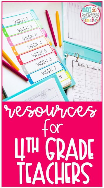 My Favorite Resources for Third Grade Teachers Books, centers, math, reading, grammar and writing resources for third grade! Second Grade Writing, Teaching Second Grade, 5th Grade Teachers, Second Grade Teacher, 4th Grade Classroom, Third Grade Math, Elementary Teacher, Future Classroom, Grade 3