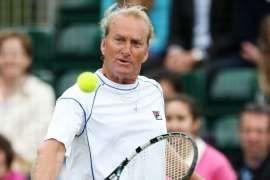 Rest In Peace Peter Mcnamara Davis Cup Tennis Australian Tennis Players Tennis Stars