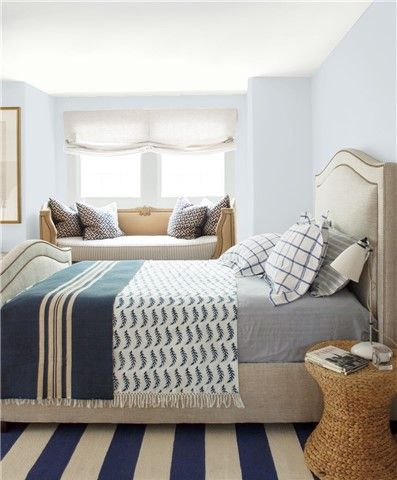 Saved Color Selections Bedroom Paint Colors Master Master