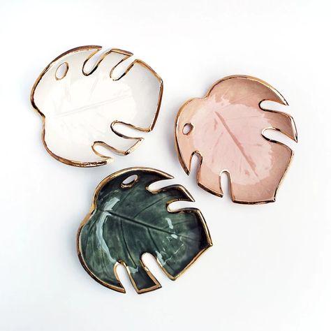 Lauren Sumner Studio - Handmade Pottery